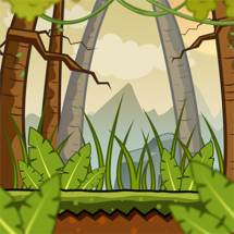 forest_featured