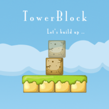 blocktower_preview