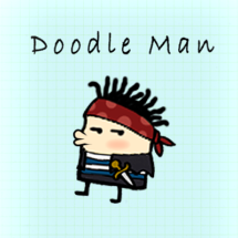 doodleman_featured