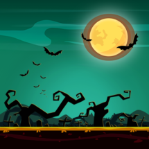 halloween_featured