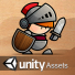 unity_knightanimation_featured