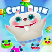 cuterush_featured