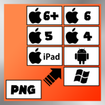 Easy Screenshot logo2