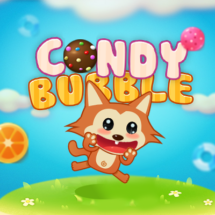 candy_bubble_featured
