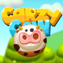 crazy_cow_featured