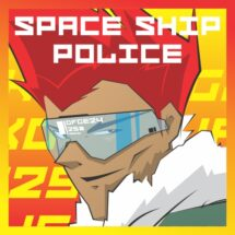 icon_space1
