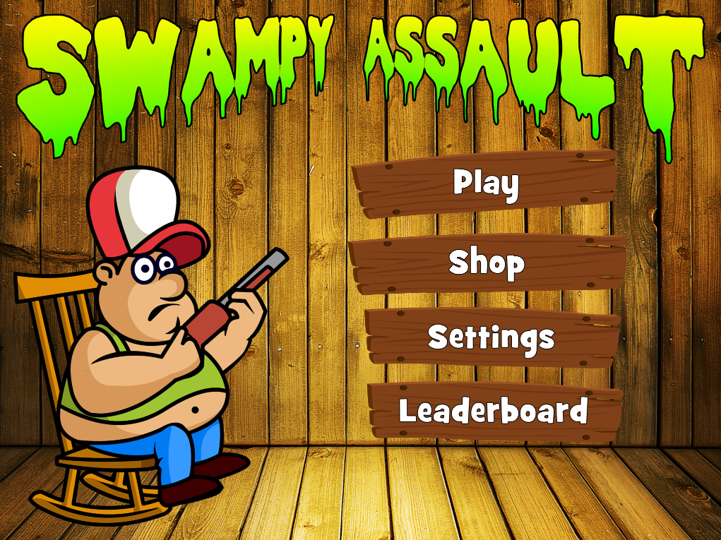 Image currently unavailable. Go to www.generator.safelyhack.com and choose Smashy Road: Wanted image, you will be redirect to Smashy Road: Wanted Generator site.