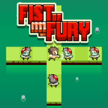 fist_featured