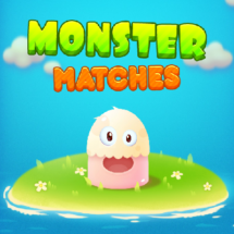monster_matches_featured