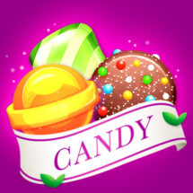 candy_ui_01_featured