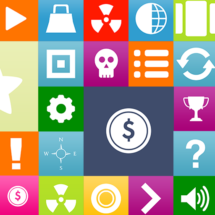 gameIcons-flatDesign_mainImage