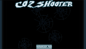 CO2 Shooter 700 X 400