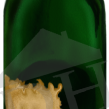 winebottle01preview
