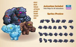 Stone_Giants_Game_Character_Sprites_Sheets (2)
