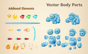 Stone_Giants_Game_Character_Sprites_Sheets (4)
